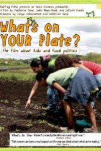 whats-on-your-plate movie pic