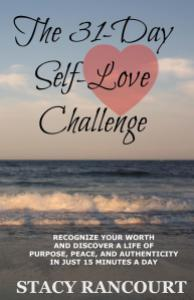 The_31-Day_Self-Love_Cover_for_Kindle